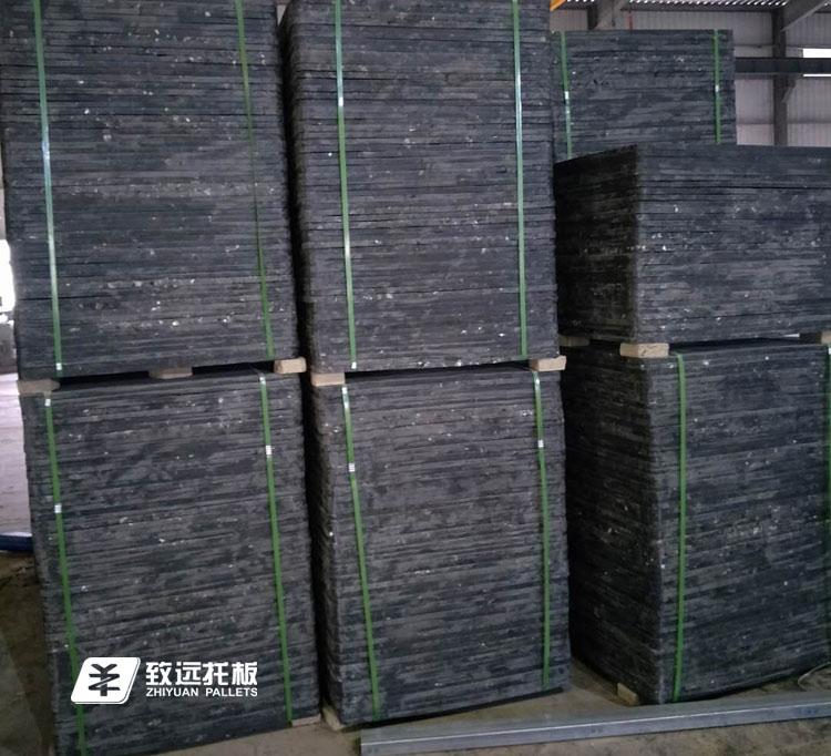 玻璃纤维乐天堂app乐天堂彩票厂家-泉州乐天堂app乐天堂彩票多少钱一吨